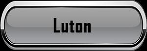 Luton