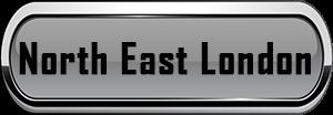 North East London